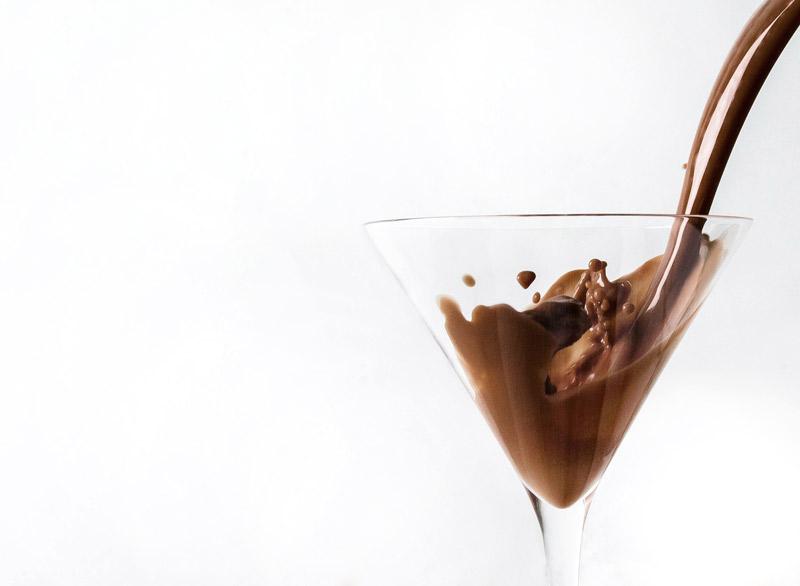 drink-1815_WEB.jpg