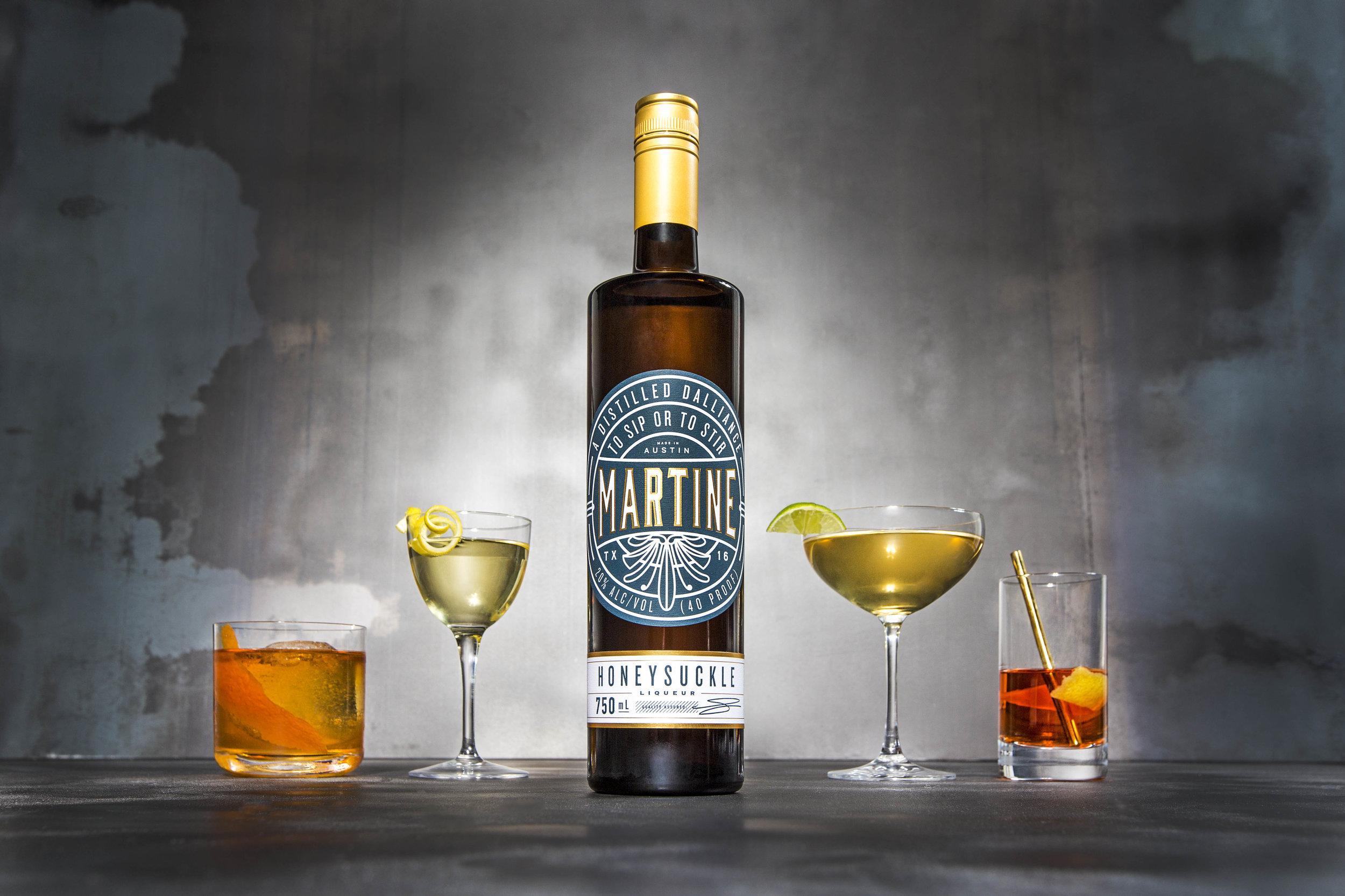 martine-8340 WEB.jpg