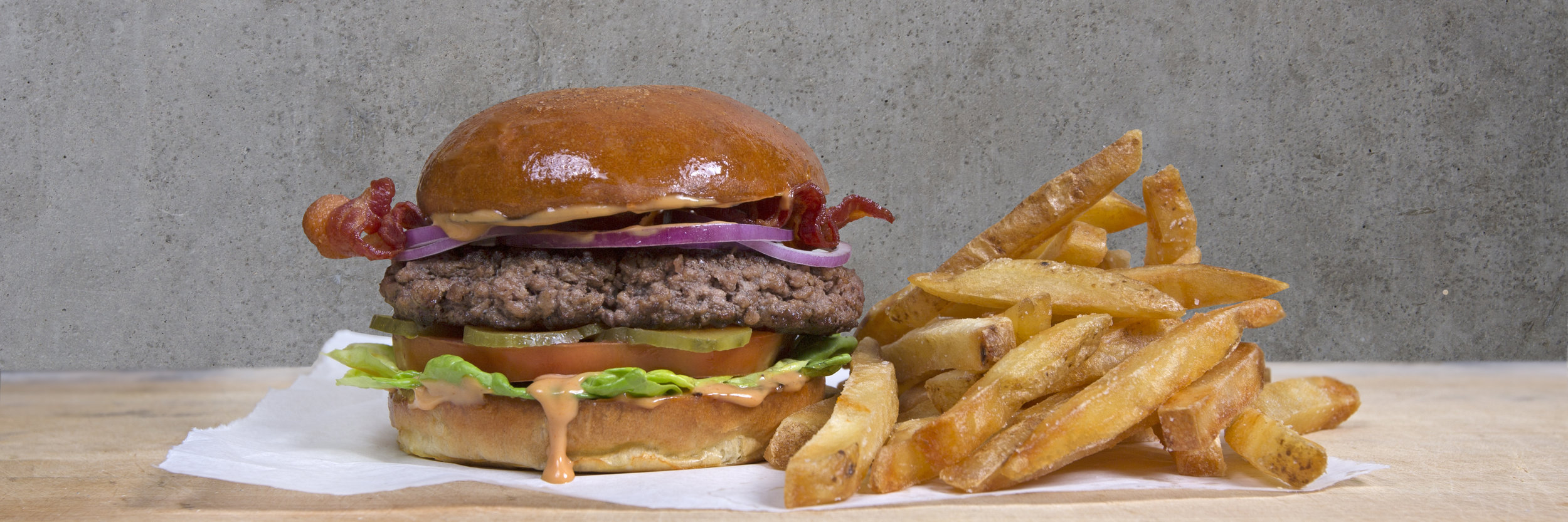 burger and fries comp_cropped.jpg