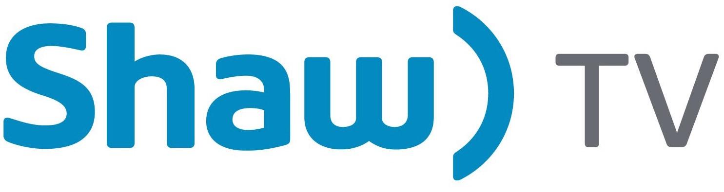 Shaw_TV600x600_logo.jpg
