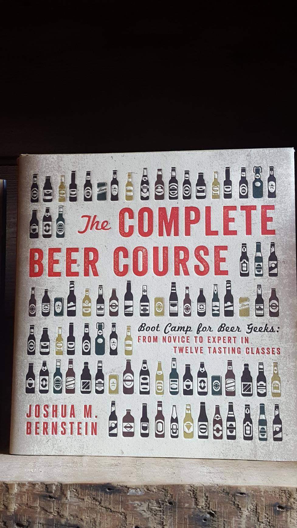 Complete beer book.jpg