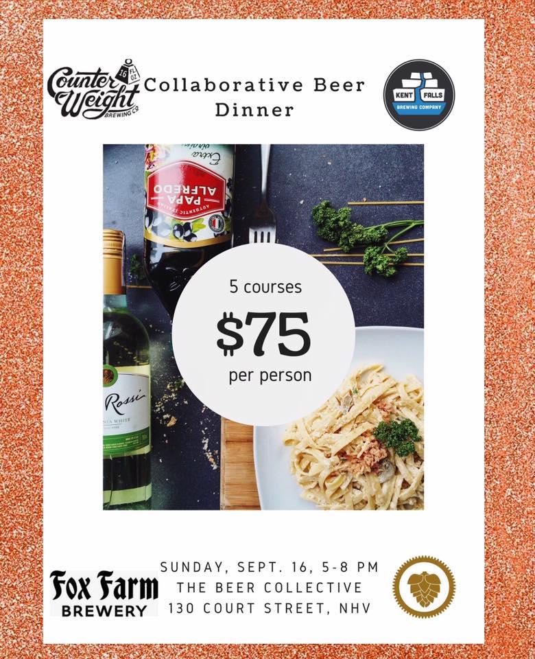 Collaboration Beer dinner promo 1.jpg
