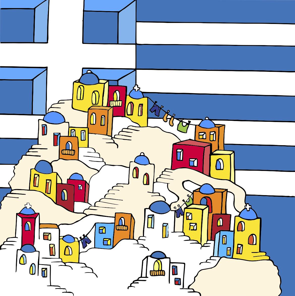 Greece_final.jpg