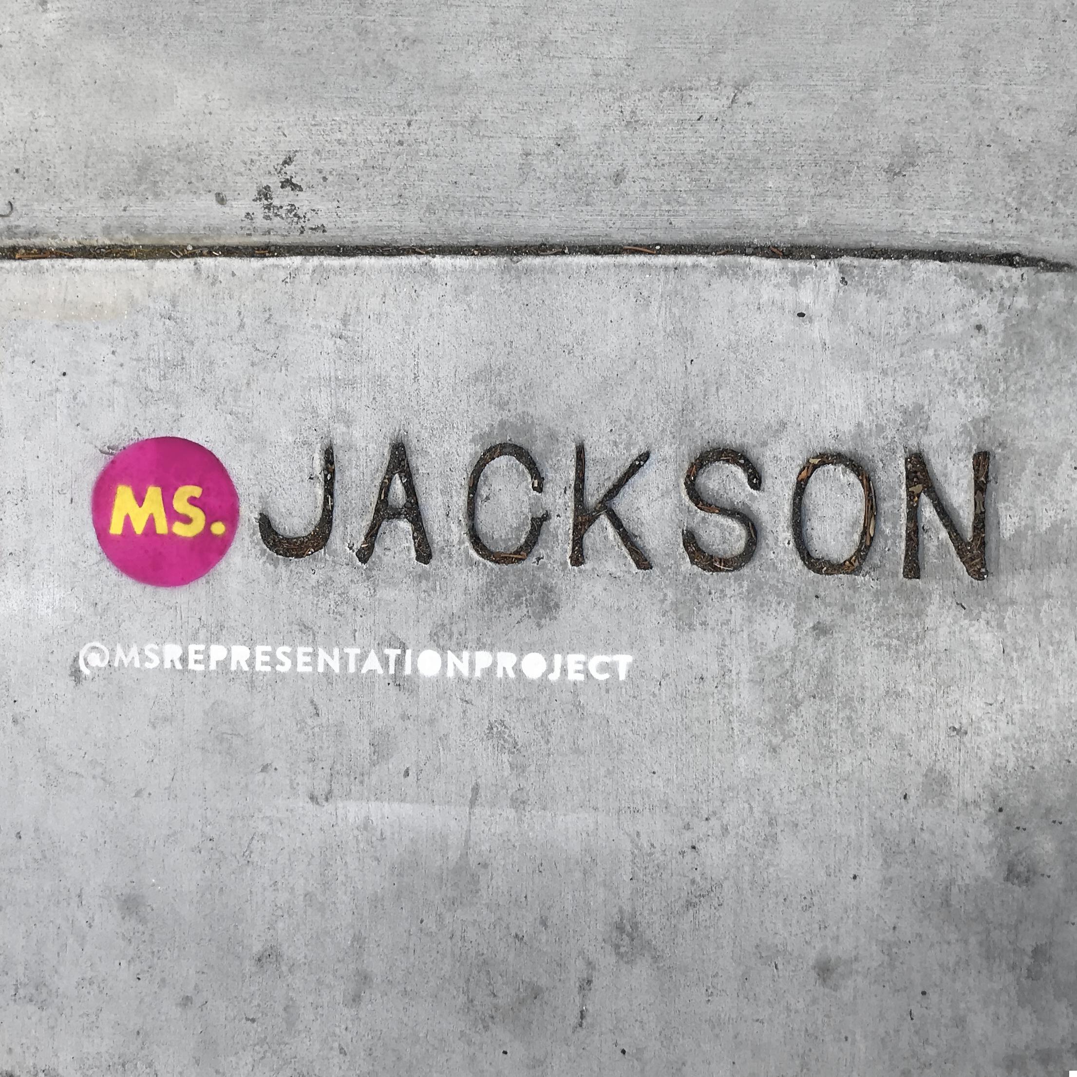 Jackson Best.png