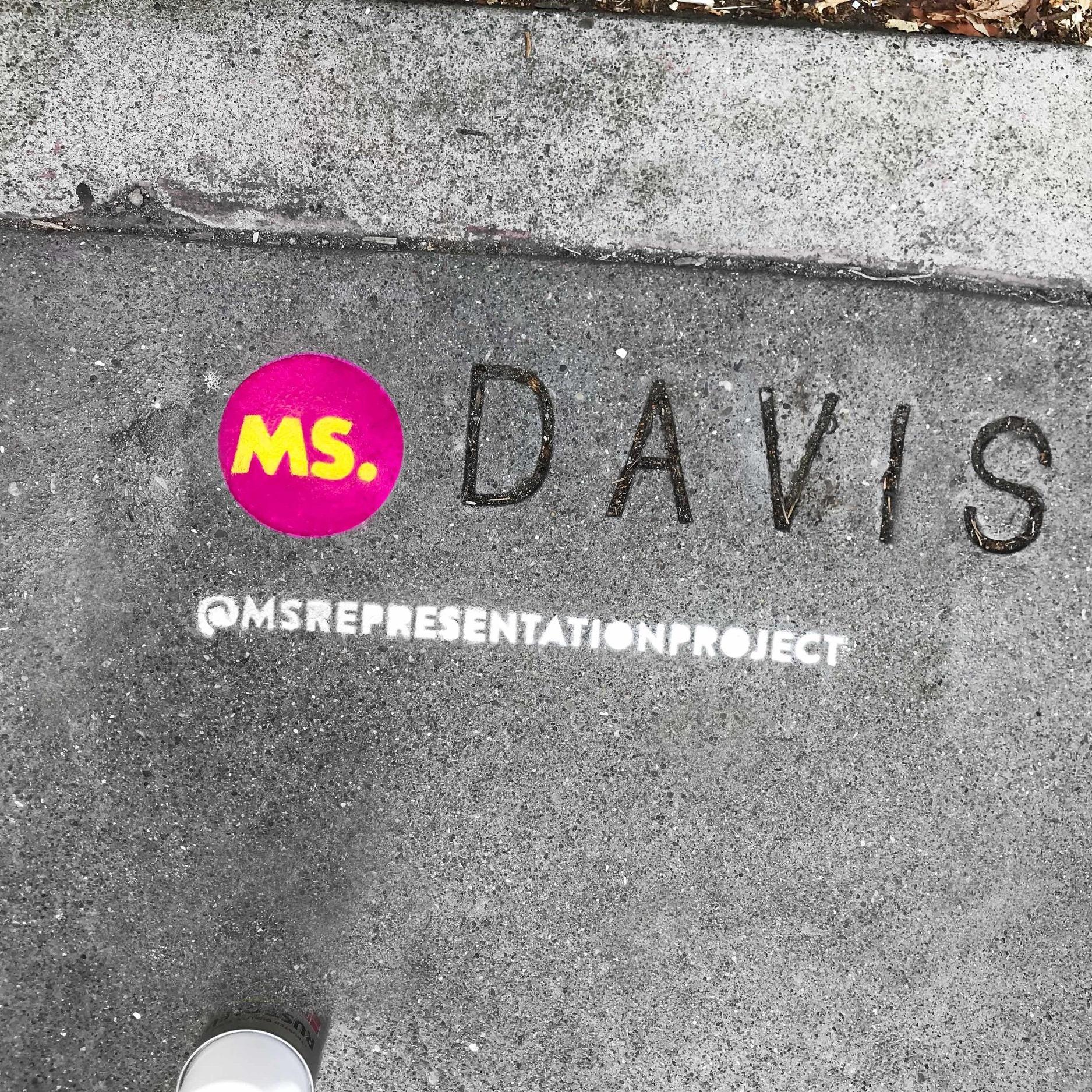 Davis-EDITED.jpg