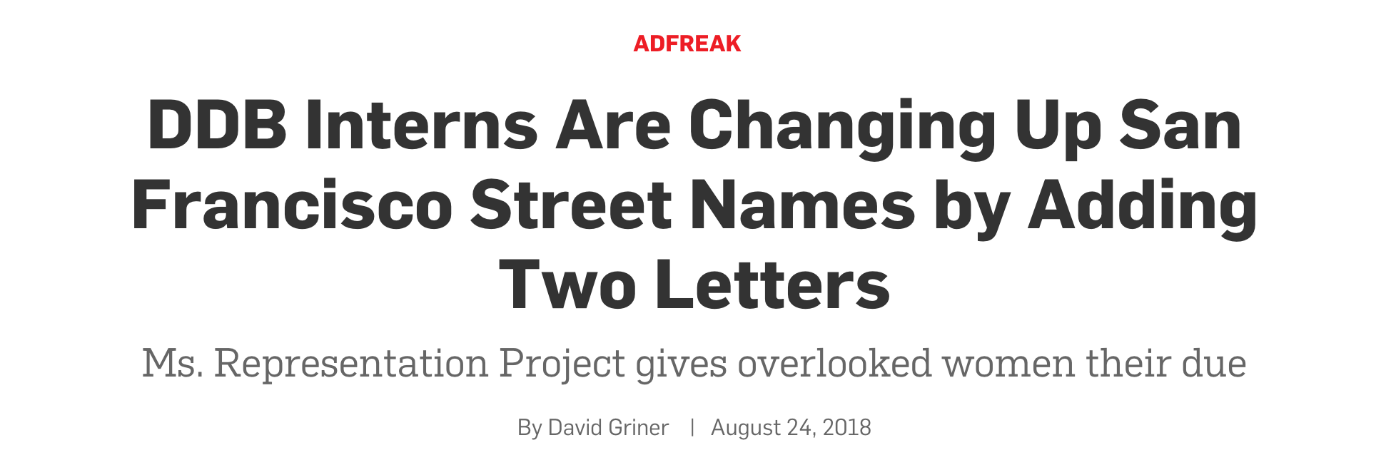 screencapture-adweek-creativity-ddb-interns-are-changing-up-san-francisco-street-names-by-adding-two-letters-2018-09-21-17_35_29.png