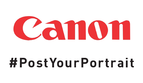 Canon-Portraits-Logo.png