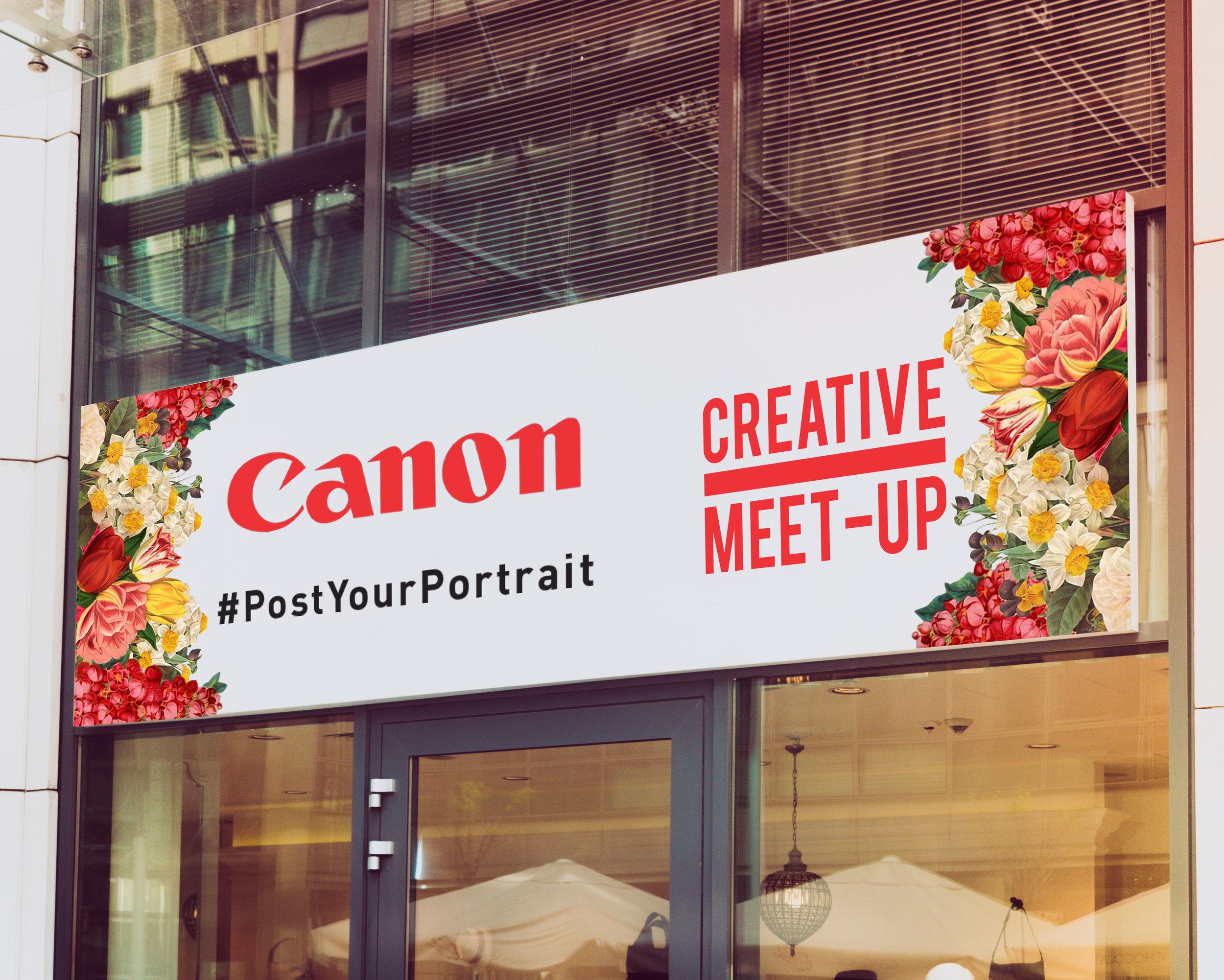 Creative-Meetup.jpg