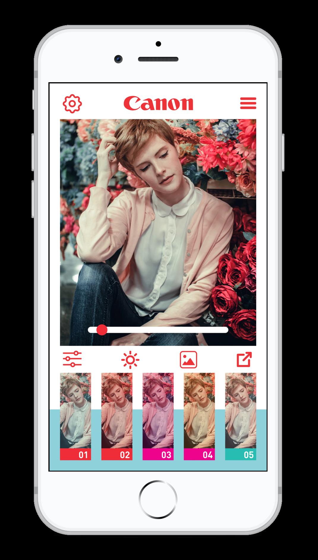 Canon App_1_iphone8silver_portrait.png