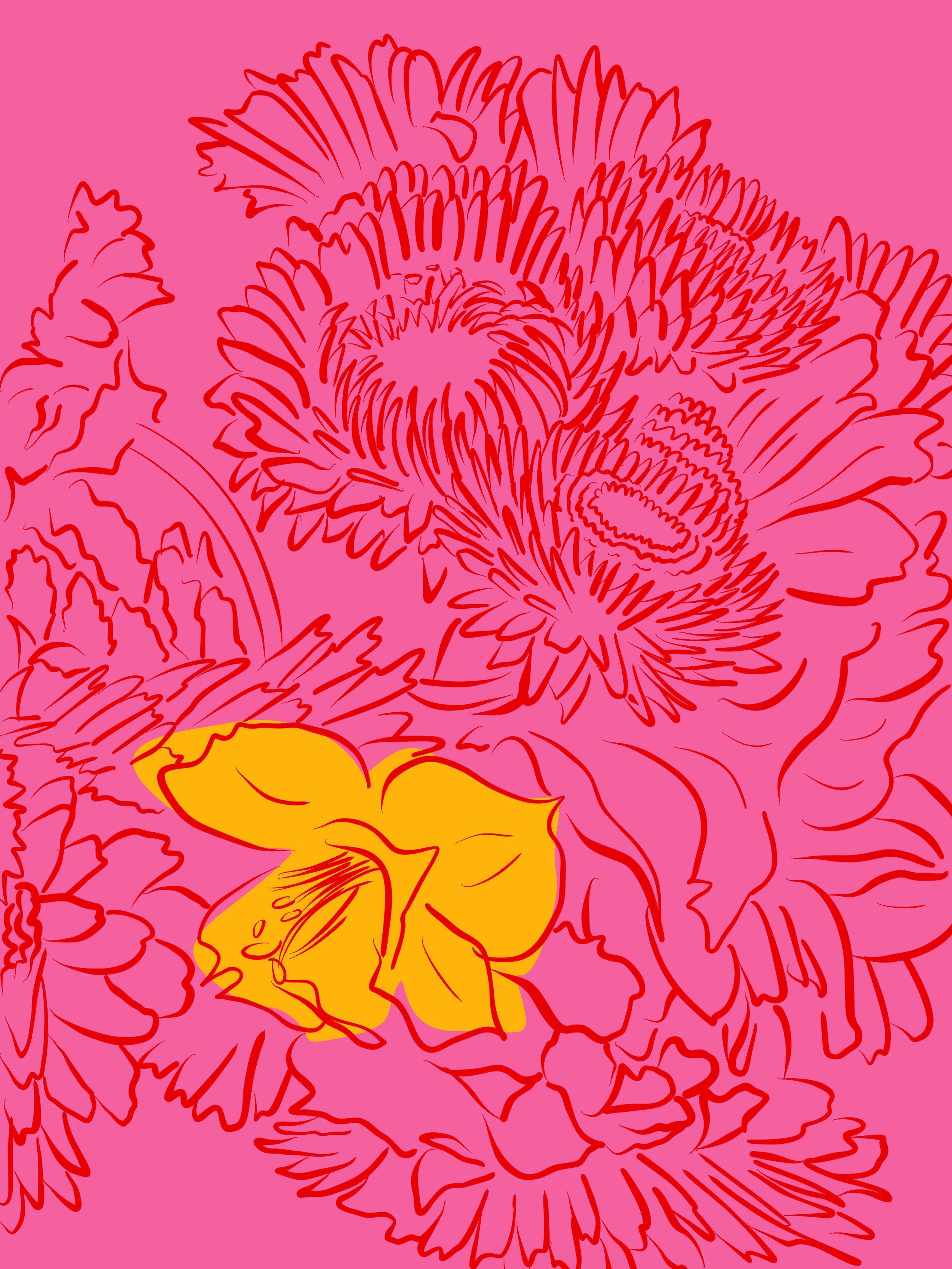 flower art2.JPG