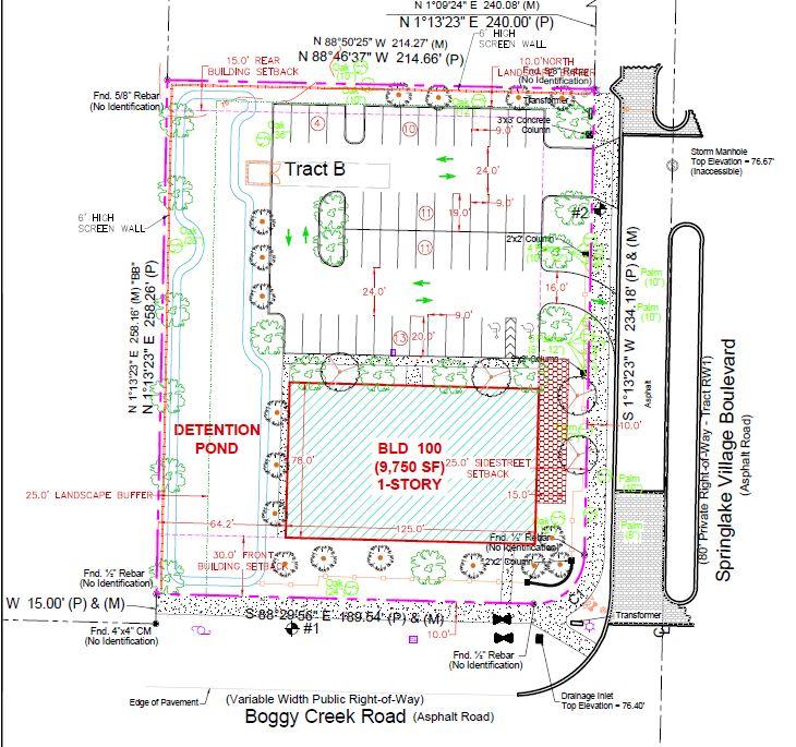 Concept Plan 9750sqft.JPG
