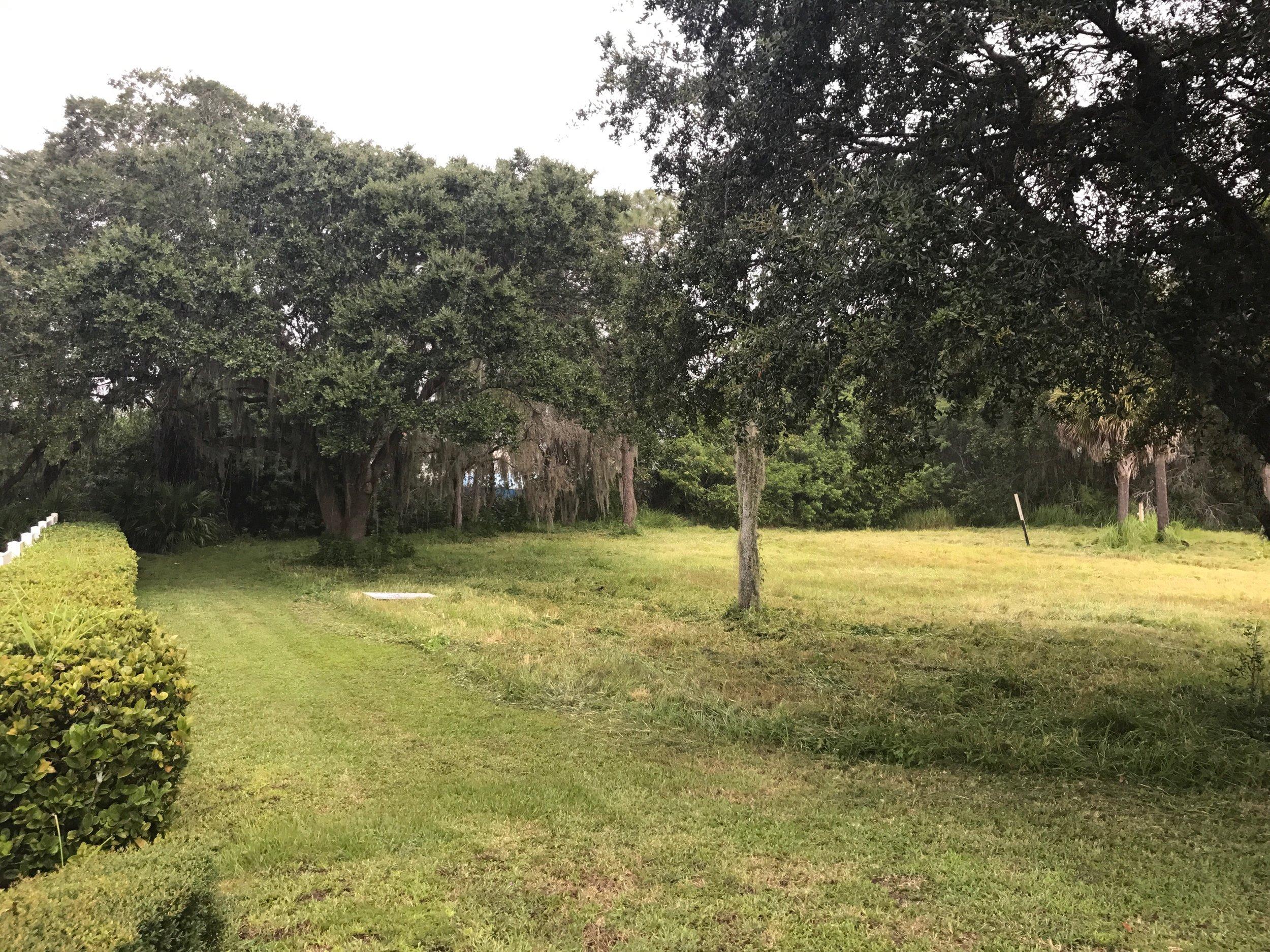 SLV Ground View.jpeg