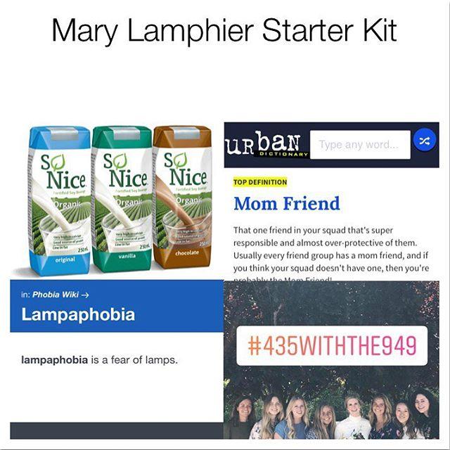 @mary_lamphier