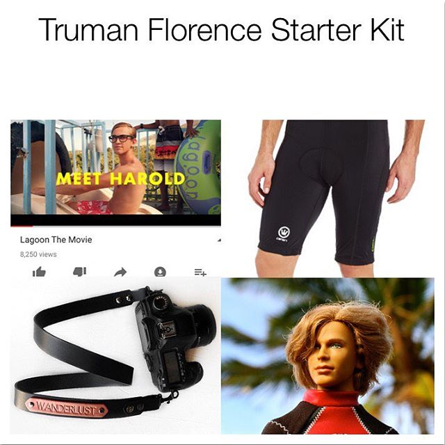 @trumanflorence