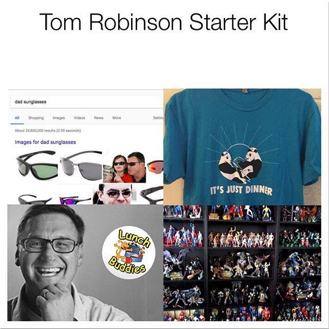 @robinsonhasnoinsta (@patcdoyle let Tom know, will you?)