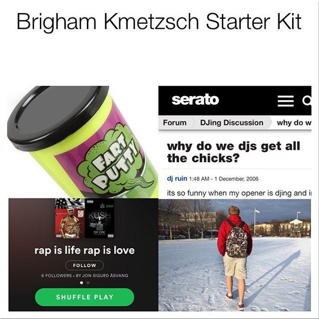 @bro_brig
