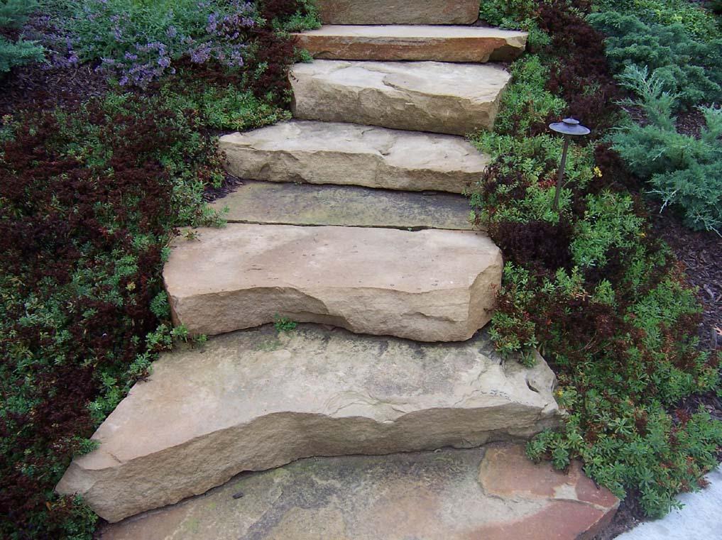 natural stone steps 4.jpg