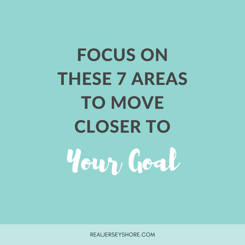 focusonthese7areastomoveclosertoyourgoal IG.png