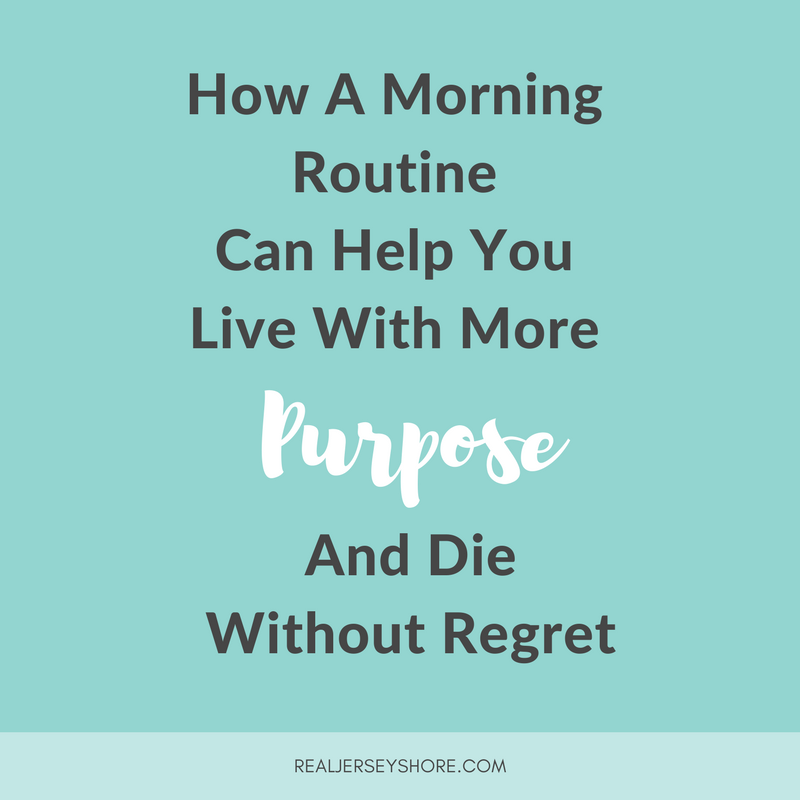 howamorningroutinecanhelpyoudiewithoutregred.png