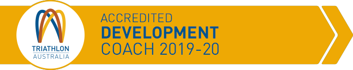 Digital Badge - Development Coach 2019-20.png
