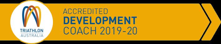 Digital Badge - Development Coach 2019-20.png