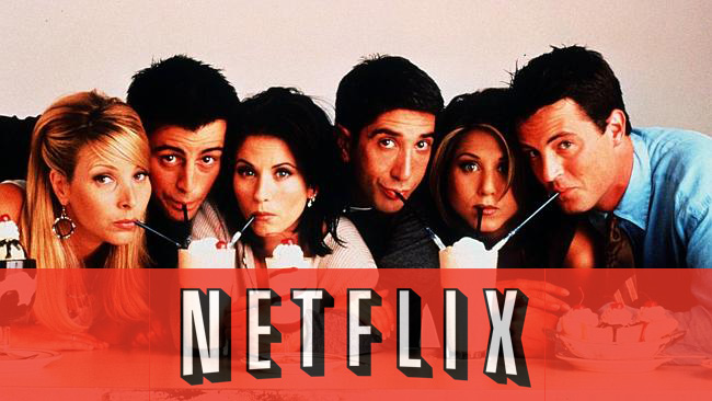 Netflix-Friends-copy.jpg