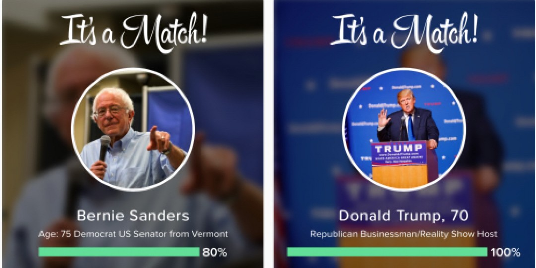 23-100332-tinder_swipe_the_vote_with_match_you_with_a_presidential_candidate.jpg