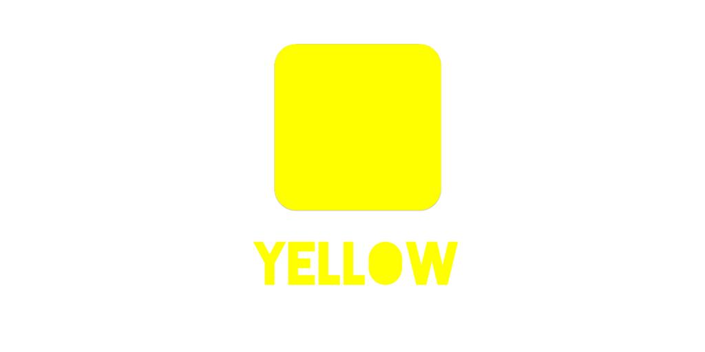 Yellow-App.png