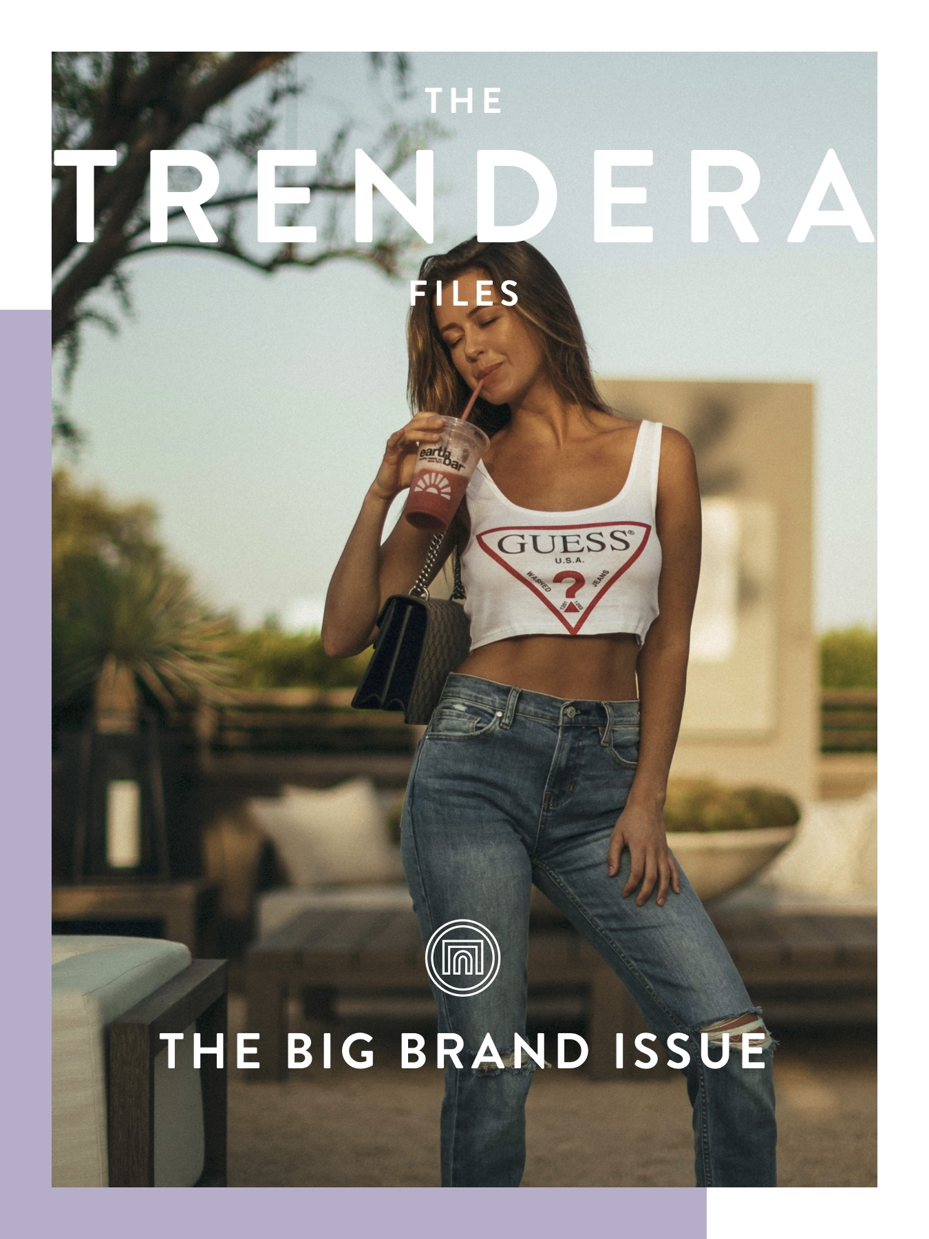 The Big Brand Issue.jpg