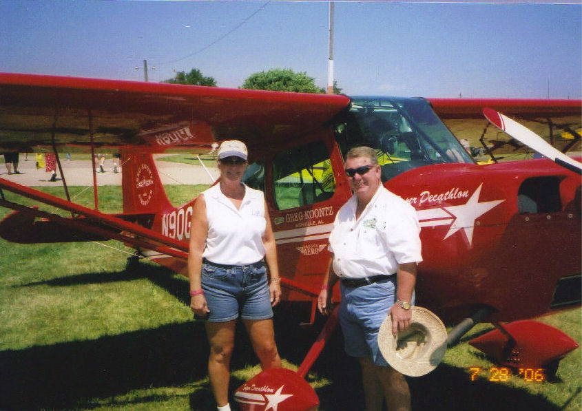 Tail Wheel endorsement.jpg
