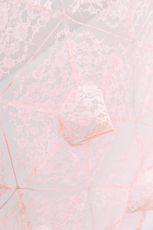 Hannah Gartside Ararat Fantasies LR-69.jpg