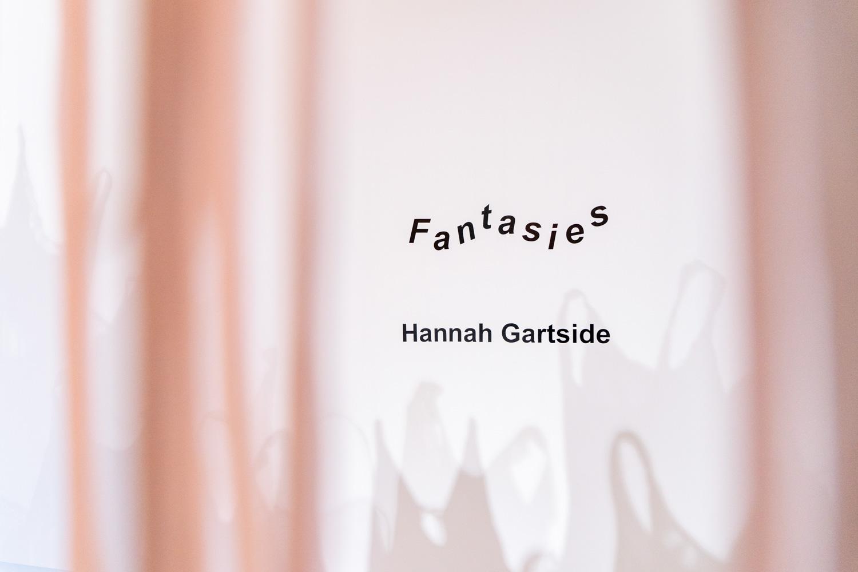 Hannah Gartside Ararat Fantasies LR-72.jpg