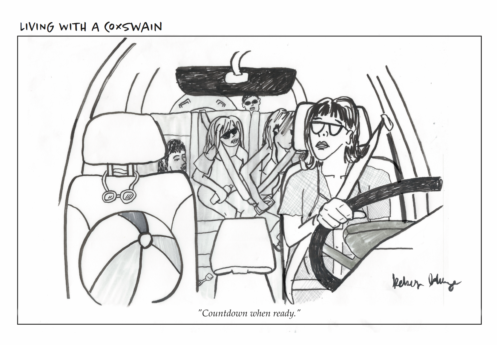 57-living-with-a-coxswain.png
