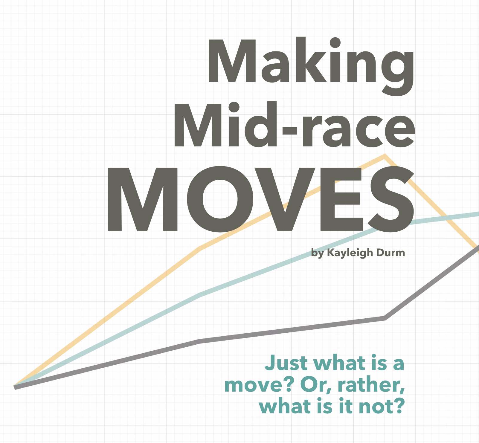 16-midrace-moves.png