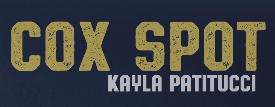 kayla-title.jpg