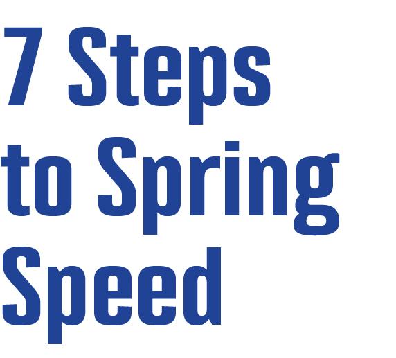 spring-speeed.jpg