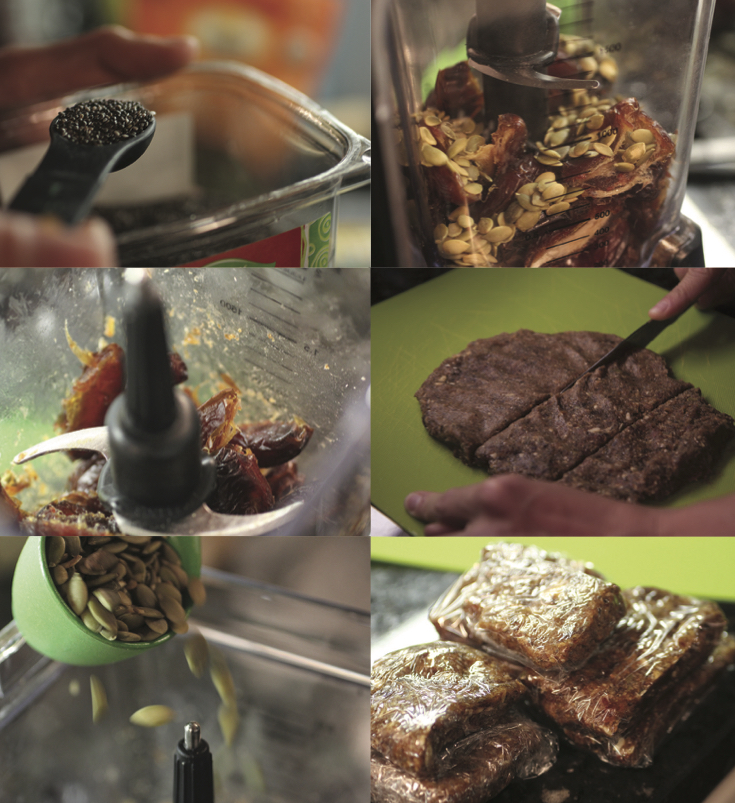 food-pics.jpg