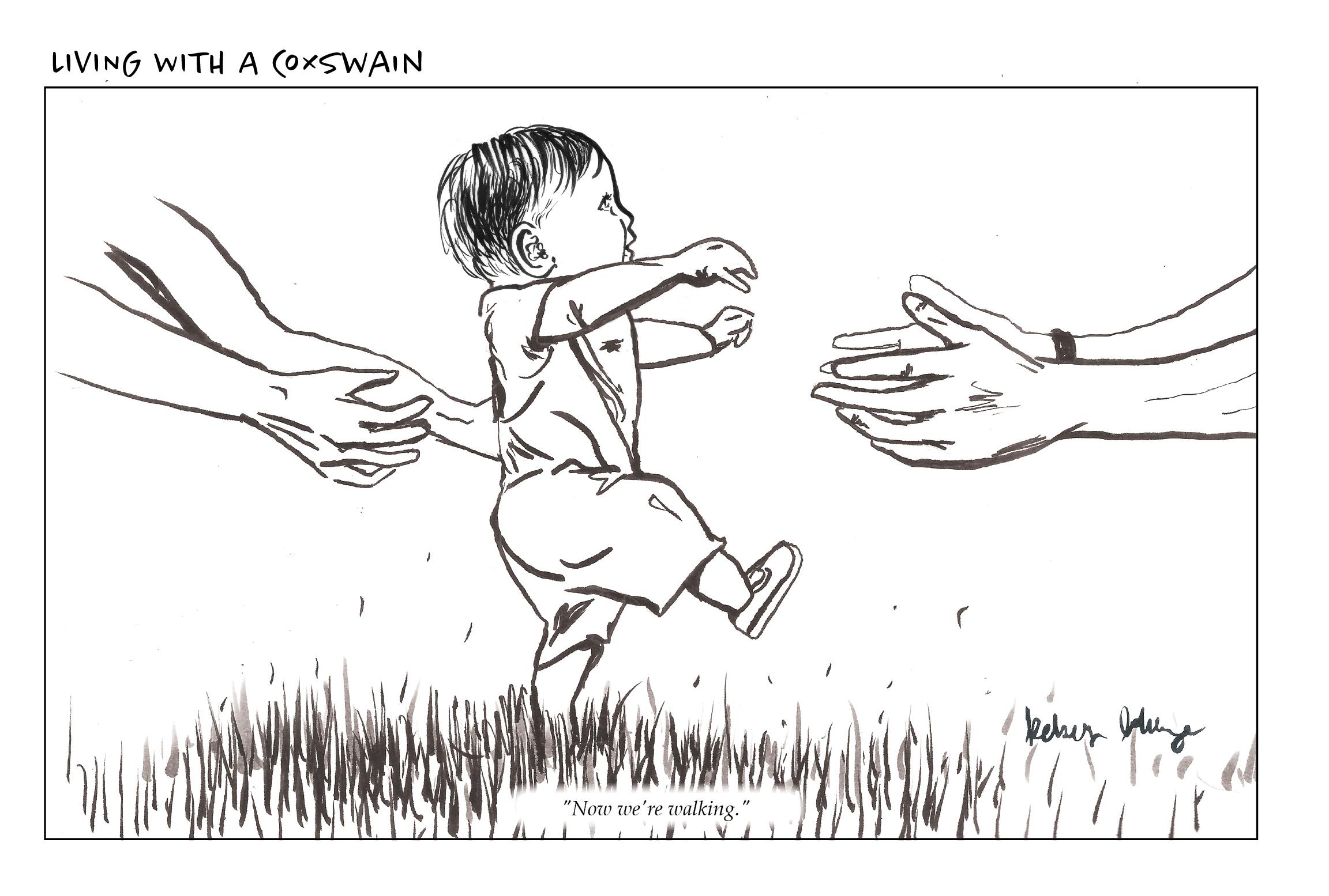 cartoon-walking.jpg