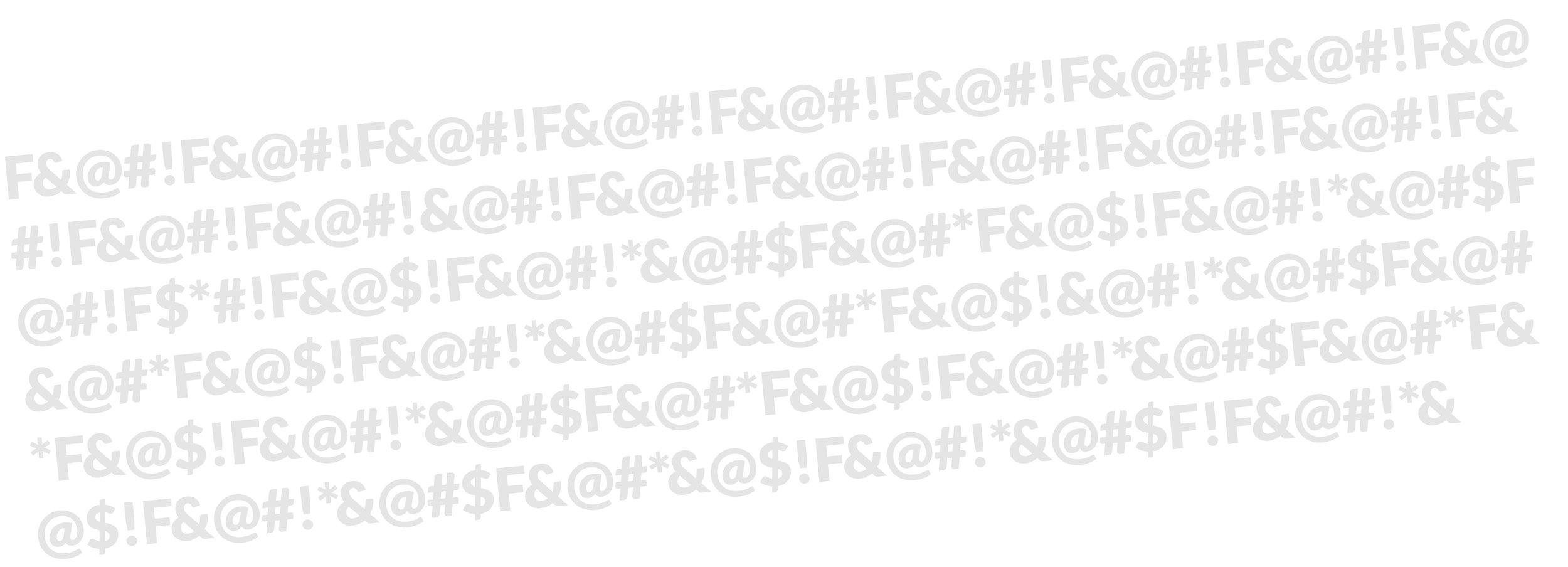 f-word-banner.jpg