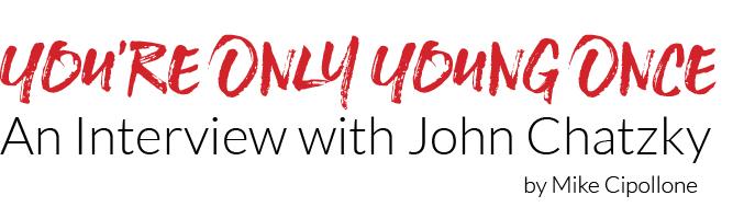 john-title.jpg