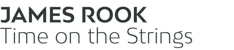 rook-title.jpg