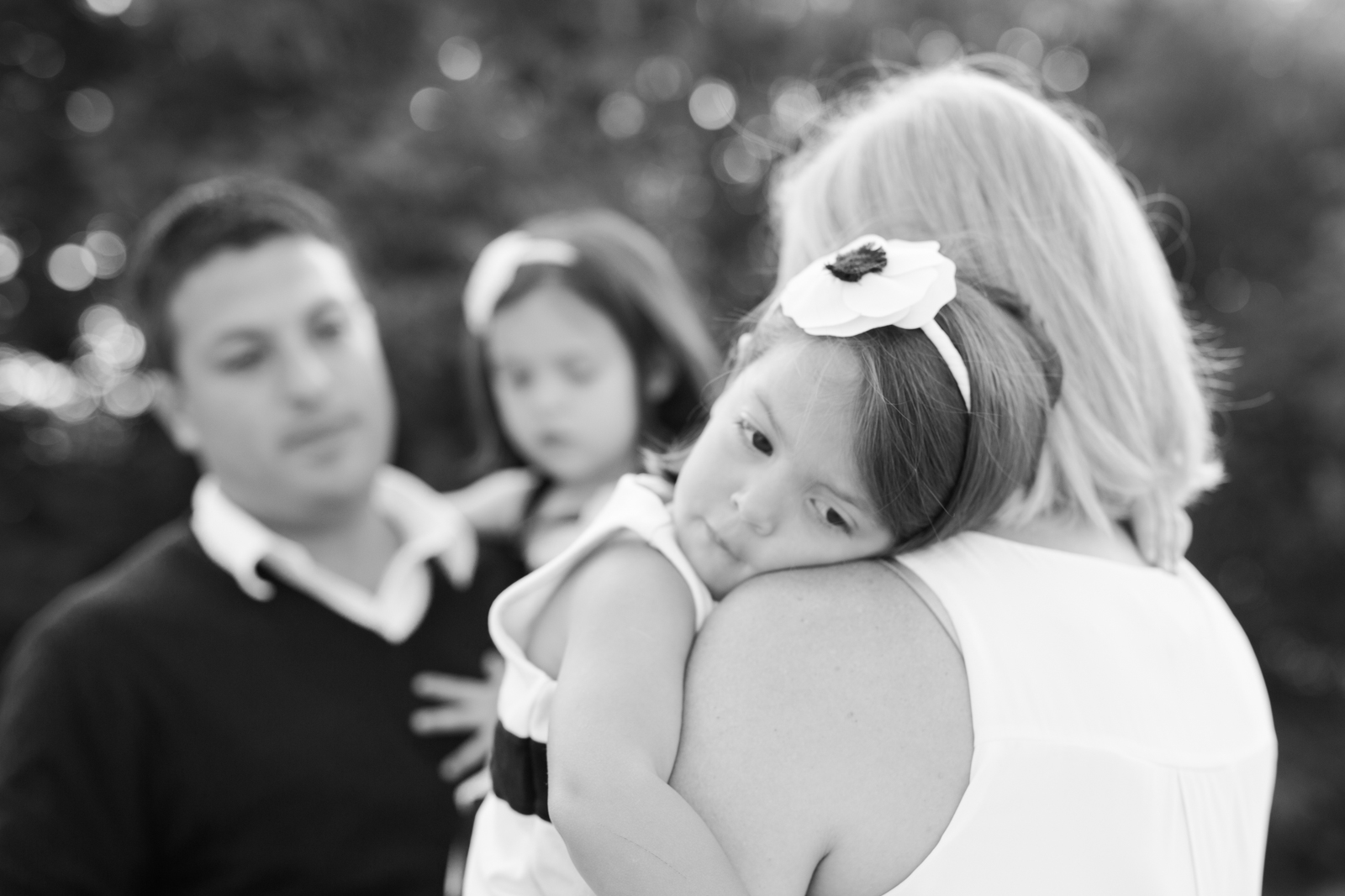 Dallas_Family_Photographer-12.jpg