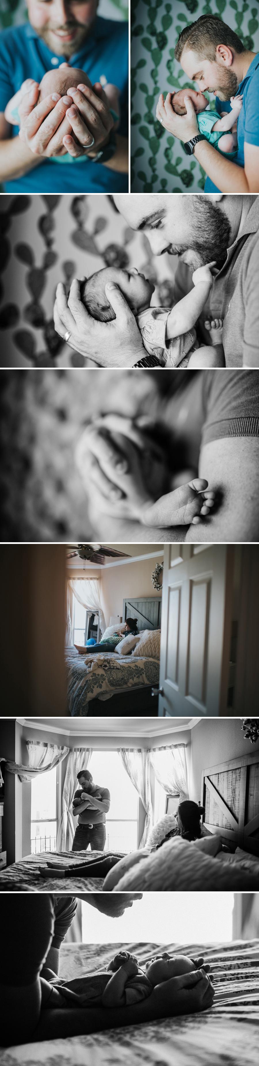 Connecticut-Newborn-Photographercomp005.jpg
