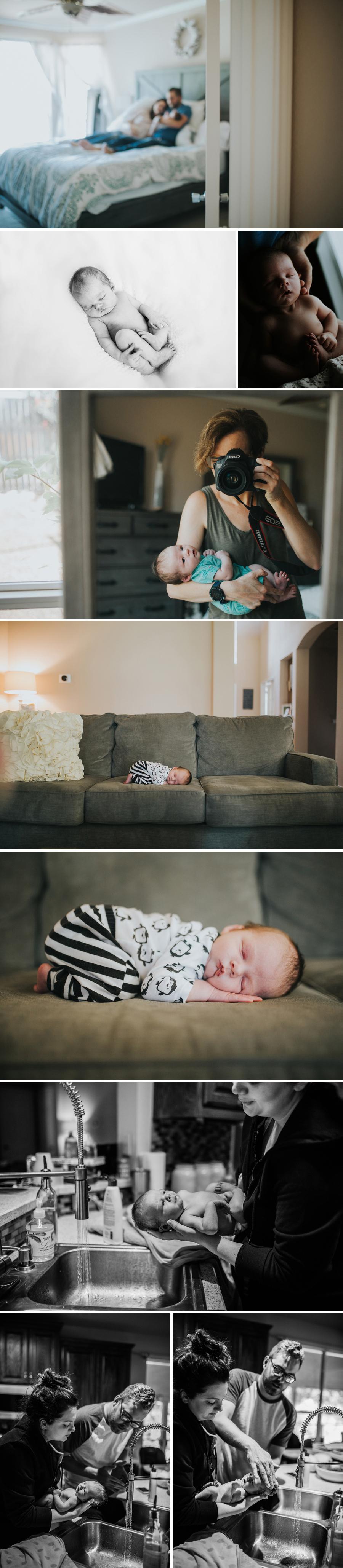 Connecticut-Newborn-Photographercomp007.jpg