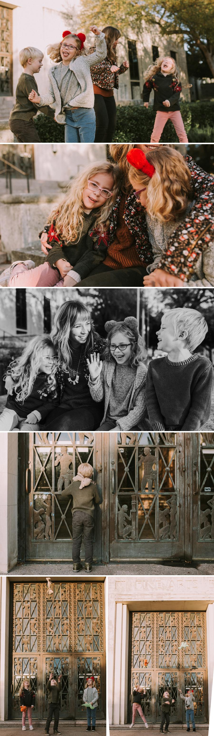 Connecticut-Family-Photographercomp006.jpg