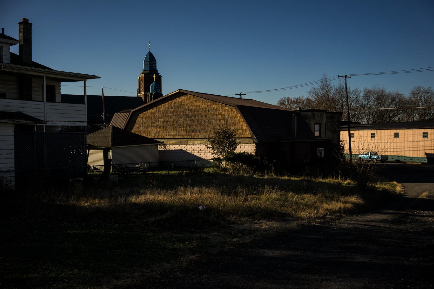 Churchpittstontruck.jpg