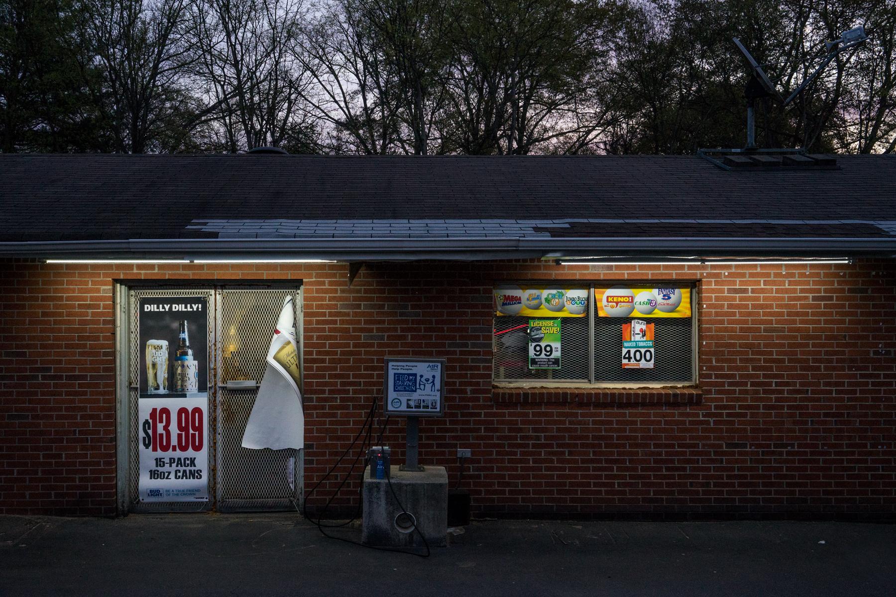 GasstationEmerson.jpg