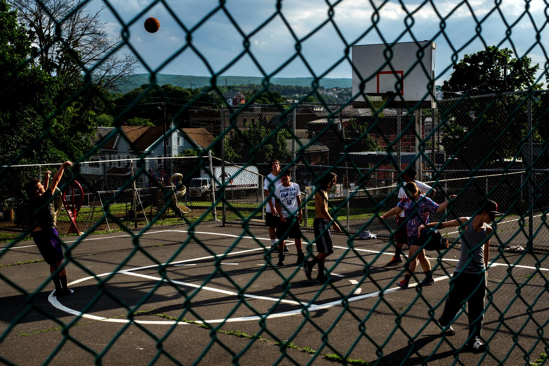 basketballshamokin.jpg