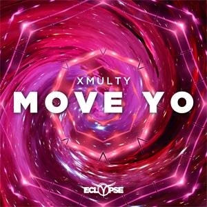 moveyo-webthumb.jpg