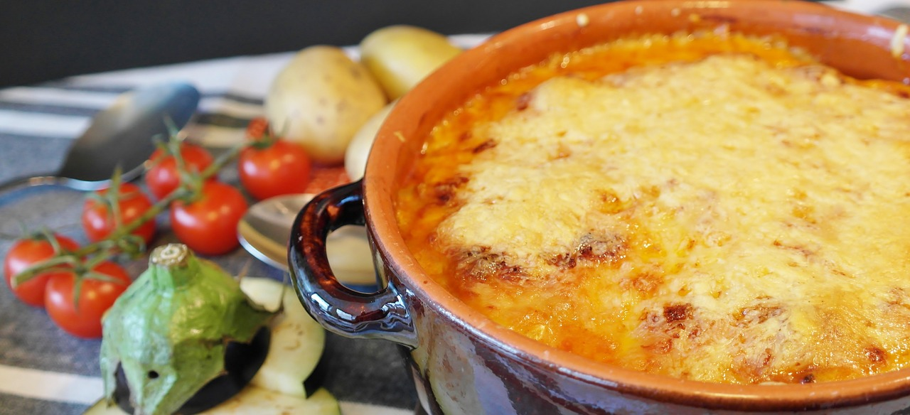 potato-casserole-2848605_1280.jpg